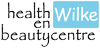 Health en Beautycentre  Wilke Oss Logo