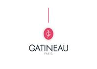 Gatineau Paris Maskers