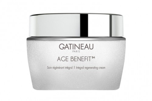 Age Benefit Integral Regenerating Cream