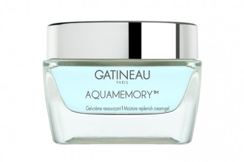 Aquamemory Creme