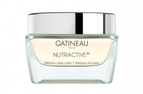 Nutriactive Mediation Creme Confort