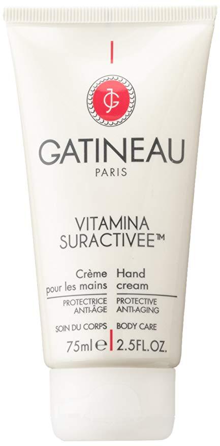 vitamina-suractivee-mains