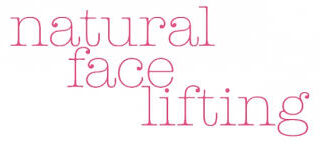 natural-face-lifting-tekst