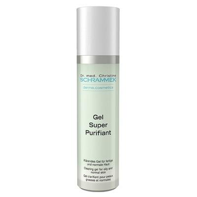 gel-super-purifiat-50-ml