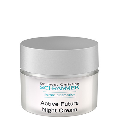 schrammek-active-future-night-cream-50ml