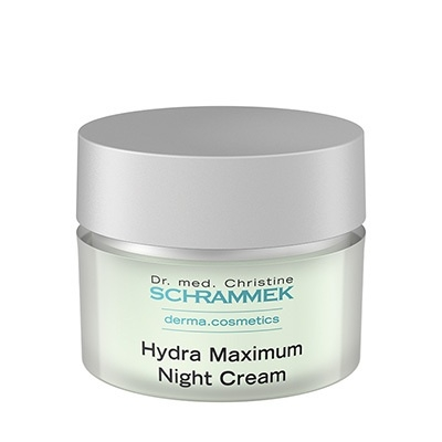 schrammek-hydra-maximum-night-cream-50ml