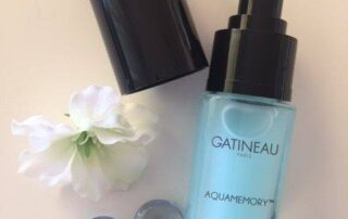 aquamemory-serum