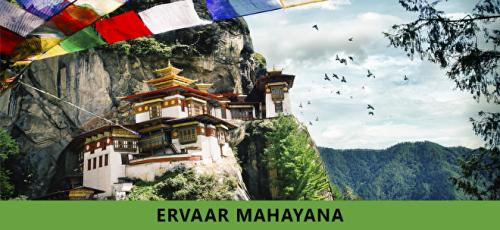 Treatments-Mahayana