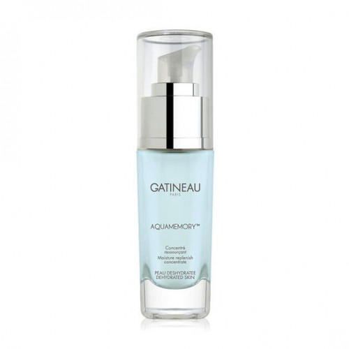 Gatineau-Aquamemory-Moisture-Replenish-Concentrate-30ml-