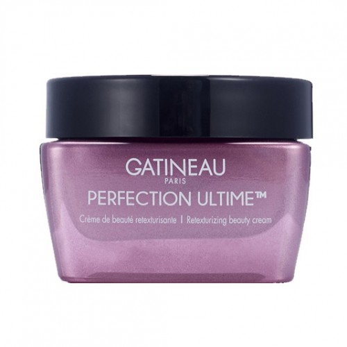 gatineau-perfection-ultime-retexturizing-beauty-cream