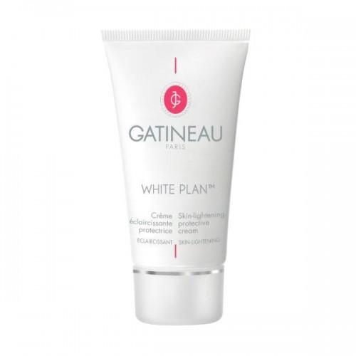 gatineau-white-plan skin cream-