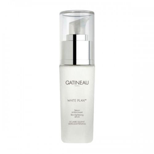 gatineau-white-plan-skin serum
