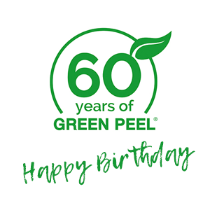 greenpeel-60years-original