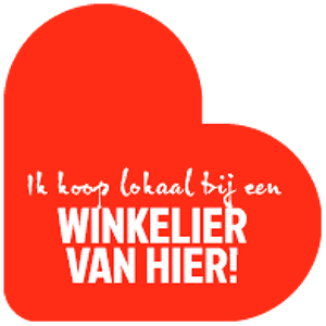 winkelier-logo-lokaal