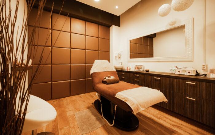 Wilke29042020ZA083 salon 2