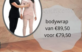 body wrap PHOTO-2020-