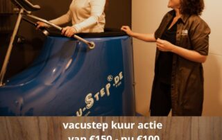 vacu step PHOTO-2020-