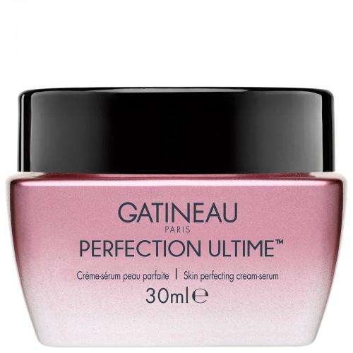 Gatineau Paris Perfection Ultime Skin Perfecting Cream-Serum 30ml