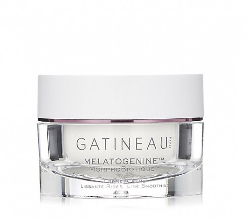 Melatogenine MorphoBiotique Crème 30ml