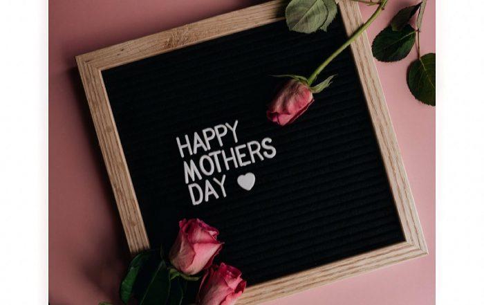 Verwendag voor alle mama`s